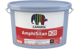 Caparol Capatect Amphisilan Fassadenputz K30, Wunschfarbton, 25 Kg