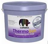 Caparol Capatect ThermoSan Fassadenputz NQG K30, Wunschfarbton, 20kg