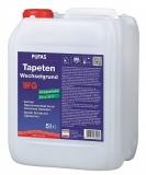 Pufas Tapeten-Wechselgrund WG, 5l