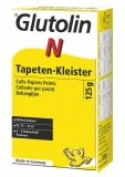 Glutolin N Taptenkleister, 125 g