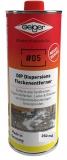 Geiger DIP Dispersionsfleckenentferner Nr. 5, 250ml