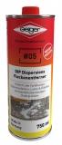 Geiger DIP Dispersionsfleckenentferner Nr. 5, 750ml
