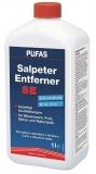 Pufas Salpeter-Entferner SE, 1l