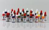 Mixol Universal Abtönkonzentrat, versch. Farbtöne, 20ml