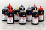 Mixol Universal Abtönkonzentrat, versch. Farbtöne, 1kg