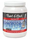Pufas Pearl Effekt Lasur 791, 1,5l