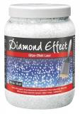 Pufas Diamond Effekt Lasur 793, 1,5l