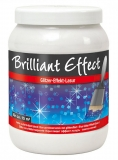 Pufas Brilliant Effekt Lasur 792, 1,5l
