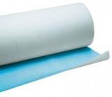 Storch Antirutschvlies Floor Cover blue, 12,5m, 496017