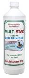 Multi-Star Hochkonzentrat, 1l