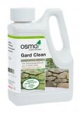 Osmo Gard Clean 6606, 1l