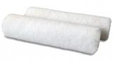 Osmo Nachfüllpack Mikrofaserrolle 10cm 14000182, 2 Stück