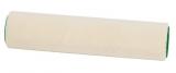 Osmo Mikrofaserwalze 25cm Roll 14000173 Ersatzwalze f. Fußbodenrollset