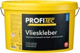ProfiTec P506 Vlieskleber, 16 kg