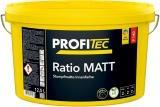 ProfiTec P140 Ratio Matt, 12,5l