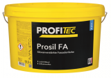 ProfiTec P211 Prosil FA, weiß, 12,5l