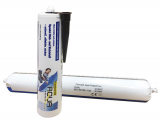 Reiß Kraft Gomastit Aqua-Protect-Flex schwarz, 310ml