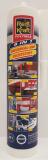 Reiß Kraft 8 in 1 Universal-SMP Dichtstoff, versch. Farben, 290ml