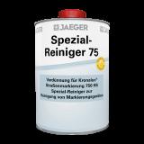 Jaeger Spezial-Reiniger 75, 2,5l