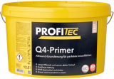 ProfiTec Allround Grundierung Q4-Primer P817, weiß, 12,5 Liter