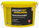 ProfiTec Betonkontakt P821, 20kg