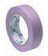 EASYpaper Papierabklebeband - Das Schonende 25mmx50m Rolle, 493325