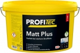 ProfiTec P144 Matt Plus, Wunschfarbton, 12,5l