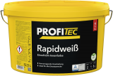 ProfiTec P118+ Rapid Plus, Wunschfarbton, 12,5l