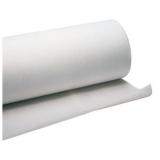 Storch Antirutschvlies Floor Cover weiß, 50m, 496021