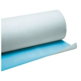 Storch Antirutschvlies Floor Cover blue, 50m, 496011