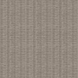 A.S. Creation Vliestapete  373934 - Korb-Geflecht, natürlicher Look, braun, beige