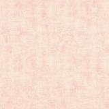 A.S. Creation Vliestapete  374167 - Uni Tapete mit dezentem Struktur Look, rosa