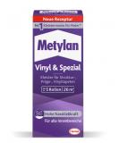 Metylan Vinyl & Spezialkleber MPVS4, 180g