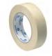 EASYpaper Papierabklebeband - Das Vielseitige 25mmx50m Rolle, 492325