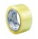 Packband 48mm x 66m Rolle, 490550