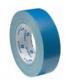POWERtape - Das dicke Blaue 25mm x 25m Rolle, 491125