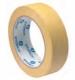 SOFTtape - Das Gelbe quergerillt 50mm x 33m Rolle, 490950