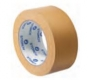 Teppich-Verlegeband 50mm x 25m Rolle, 496305