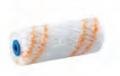 Kleinflächenwalze für Wand- / Fassadenfarbe, Lasuren und Tiefgrund, Microfaser, 10cm, 151110