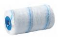 Kleinflächenwalze für Wand- / Fassadenfarbe, Wasser-Lacke und lösemittelhaltige Lacke, Polyamid-Multicolor, 10cm, 150210