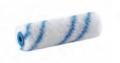 Kleinflächenwalze für Wasserlacke und lösemittelhaltige Lacke, Polyamid-Blaufaden, 10cm, 150710