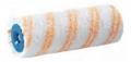 Großflächenwalze für Wand-/Fassadenfarbe, Lasuren & Tiefgrund, Microfaser, 18cm, 142118
