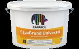 Caparol CapaGrund Universal, 12,5 Liter