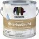 Caparol Capacryl Holz-IsoGrund, 2,5 Liter