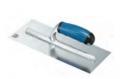 Glättekelle Edelstahl Expert, 280x130mm, 311428