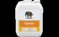 Caparol Capatox, 1 Liter
