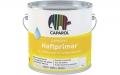 Caparol Capacryl Haftprimer, weiß, 375 ml