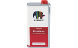 Caparol Capalac PU-Härter, 1 Liter