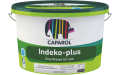 Caparol Indeko-Plus, Wunschfarbton, 1,25 Liter