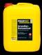 ProfiTec Grundier-Konzentrat P805 transparent, 5 Liter